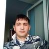 Бахтиёр, 30, г.Кемерово