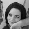 Карина, 22, г.Калининград