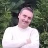 vyacheslav, 44, Mahilyow