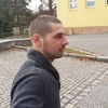 Александр, 27, г.Краслава