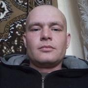 Калек 28 Свердловск