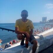 Начать знакомство с пользователем Alexey 36 лет (Рыбы) в Торревьехе