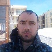 Аркадий 37 Одесса
