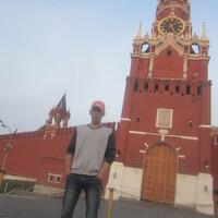 саня, 32 года, Водолей, Рыбинск