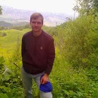 Владимир, 29 лет, Телец, Талгар