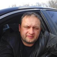 Сергей, 47 лет, Козерог, Видное