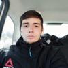 Magomedali, 20, г.Махачкала