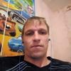 Oleg, 36, Murmansk