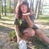 Наталия, 48, г.Луцк