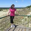 Darya, 34, Ozyorsk