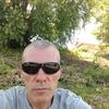 Aleksandr, 42, Kolomna