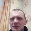 Михаил, 37, г.Нижний Тагил
