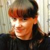 Оксана, 37, г.Могилёв