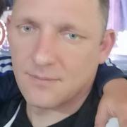 Дмитрий 40 Караганда