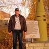 Павел, 46, г.Ижевск