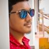 Santhosh, 23, г.Пандхарпур