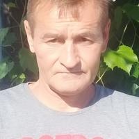 Юра, 48 лет, Стрелец, Белгород