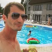 Илья 31 Липецк