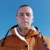 Віталій, 36, г.Черкассы
