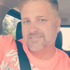 Christopher, 30, г.Аризона Сити