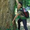 Yanna, 37, Pleven