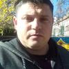 Олексендр, 28, г.Житомир