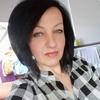 Лора, 51, г.Щецин