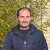 Расиль, 50, г.Темиртау