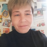 Ирина Торлопова 50 Сыктывкар