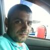 serj, 34, Kupavna