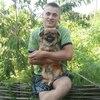 vitalik, 20, г.Одесса