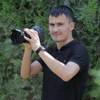 Hasanboy, 29 лет, Близнецы, Ташкент