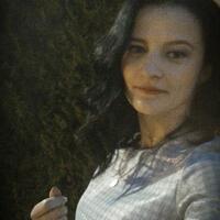 Маша, 25 лет, Скорпион, Бережаны