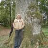 Гена, 56, г.Брест