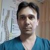 Иван, 40, г.Белгород