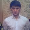 Бауыржан, 25, г.Астана