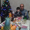 TIKO, 46, г.Ереван