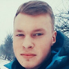 Vołodymyr, 20, г.Варшава