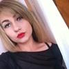 Марина, 18, Чернігів