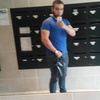 samir, 26, г.Saint-Germain-en-Laye