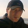 Славик, 35, г.Геленджик