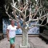 Оксана, 48, г.Сочи