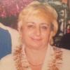 людмила, 65, г.Хабаровск
