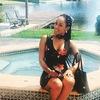 Gina, 26, г.Маунт Лорел