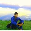 Andry Choy Andry, 20, г.Джакарта