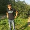Артем, 34, г.Ангарск