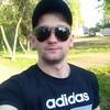 Слава, 28, г.Липецк