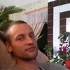 Николай, 32, г.Кирово-Чепецк