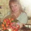 Марина, 30, г.Юрьев-Польский