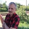 Юра, 52, г.Борисов